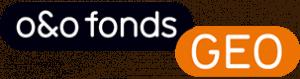 o&o fonds logo